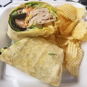 restaurant-meal4